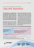2014-09_Value_trifft_Momentum_Pic.jpg